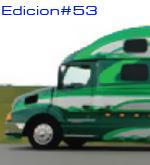 53transporte