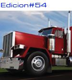 54transporte