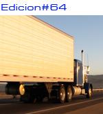 64transporte