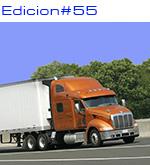 55transporte