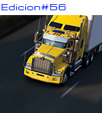 56Transporte