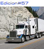 57transporte