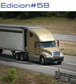 58transporte