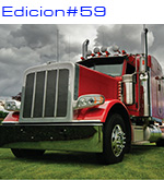 59transporte