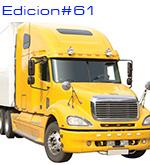 61transporte