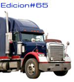 65transporte