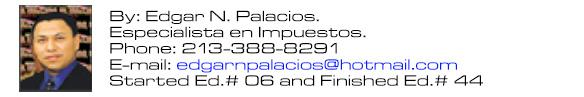 edgar palacios6_24