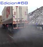 68transporte