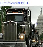 69news3