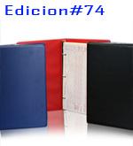 74news2