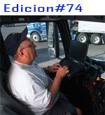 74salud