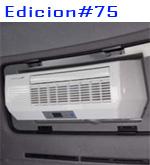 75mecanica