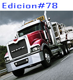 78news3