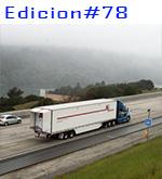 78transporte
