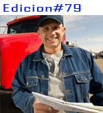 79news1
