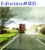 80transporte