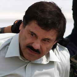 Mitotero Chapo